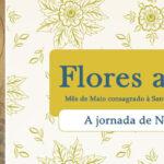 A jornada de Nazaré a Belém