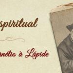Edifício espiritual