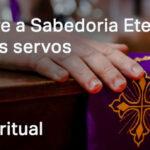 Diálogo entre a Sabedoria Eterna e um de seus servos