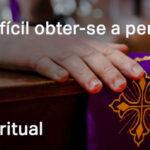 Não é mui difícil obter-se a perfeição cristã